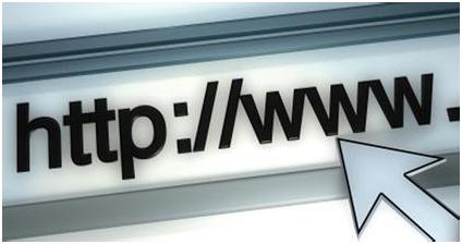 URL优化