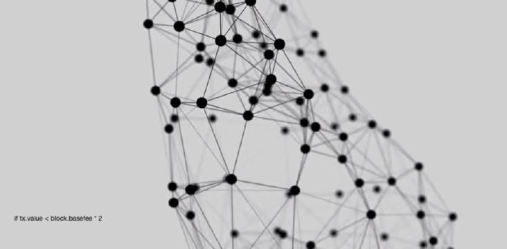 另一种局部方法实现---thinkphp框架的分页伪静态如何优化实现