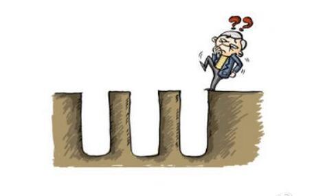 钱越花越有钱,越舍不得花钱的人却越穷?