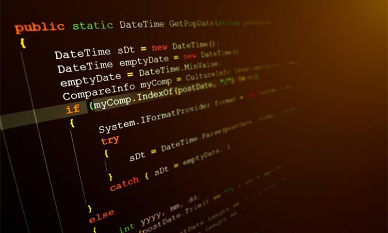js 将字符串中指定字符单个替换和全局替换