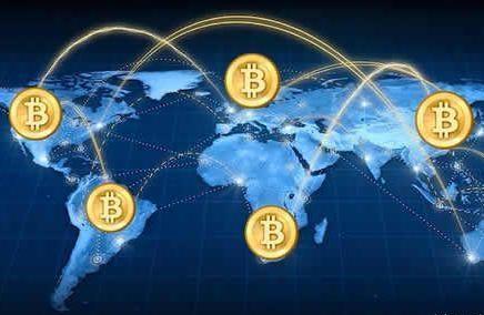 区块链:什么是联盟链