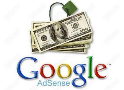 广告联盟怎么赚钱?