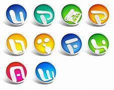 Chrome窗口和标签页快捷键、功能快捷键、网页快捷键
