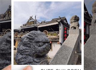 西塘乌镇一日游