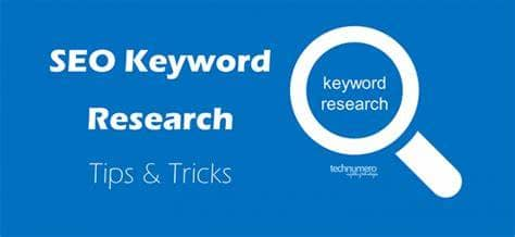 SEO关键词(keyword)用中文逗号(全角)和英文逗号(半角)有区别吗?
